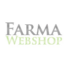 Farmawebshop - PREDICTOR MONO TEST